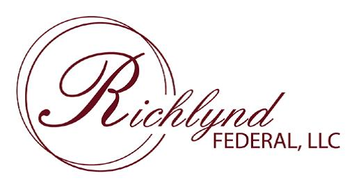 Richlynd Federal LLC
